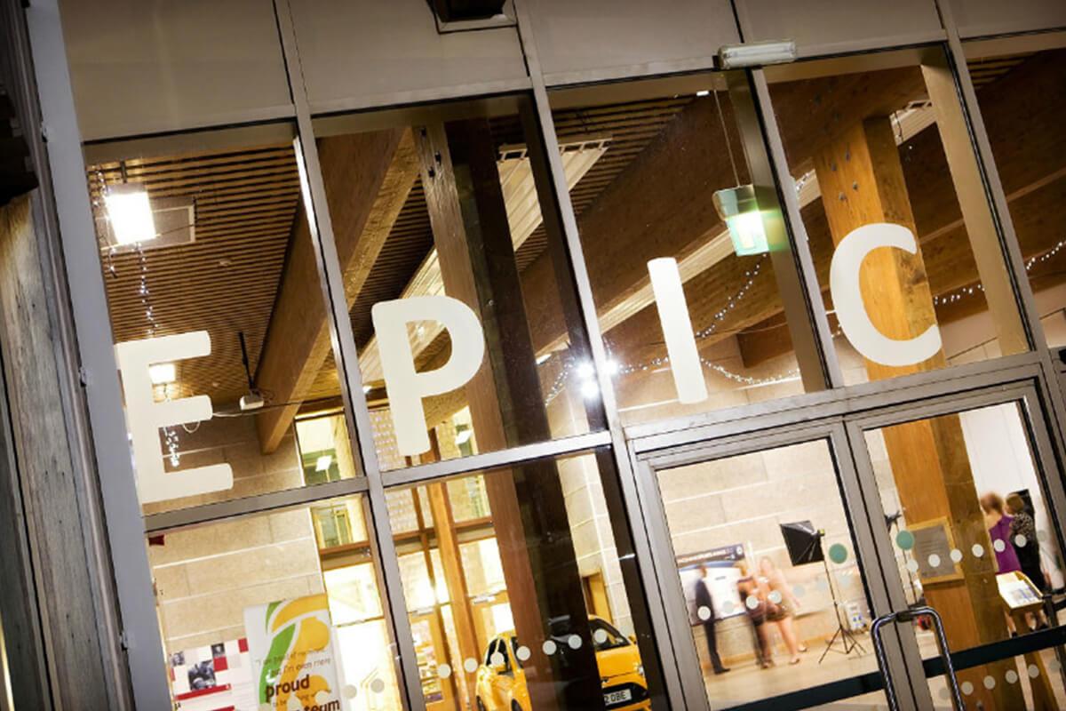 Projects_EpicCentreLincolnshire_sml