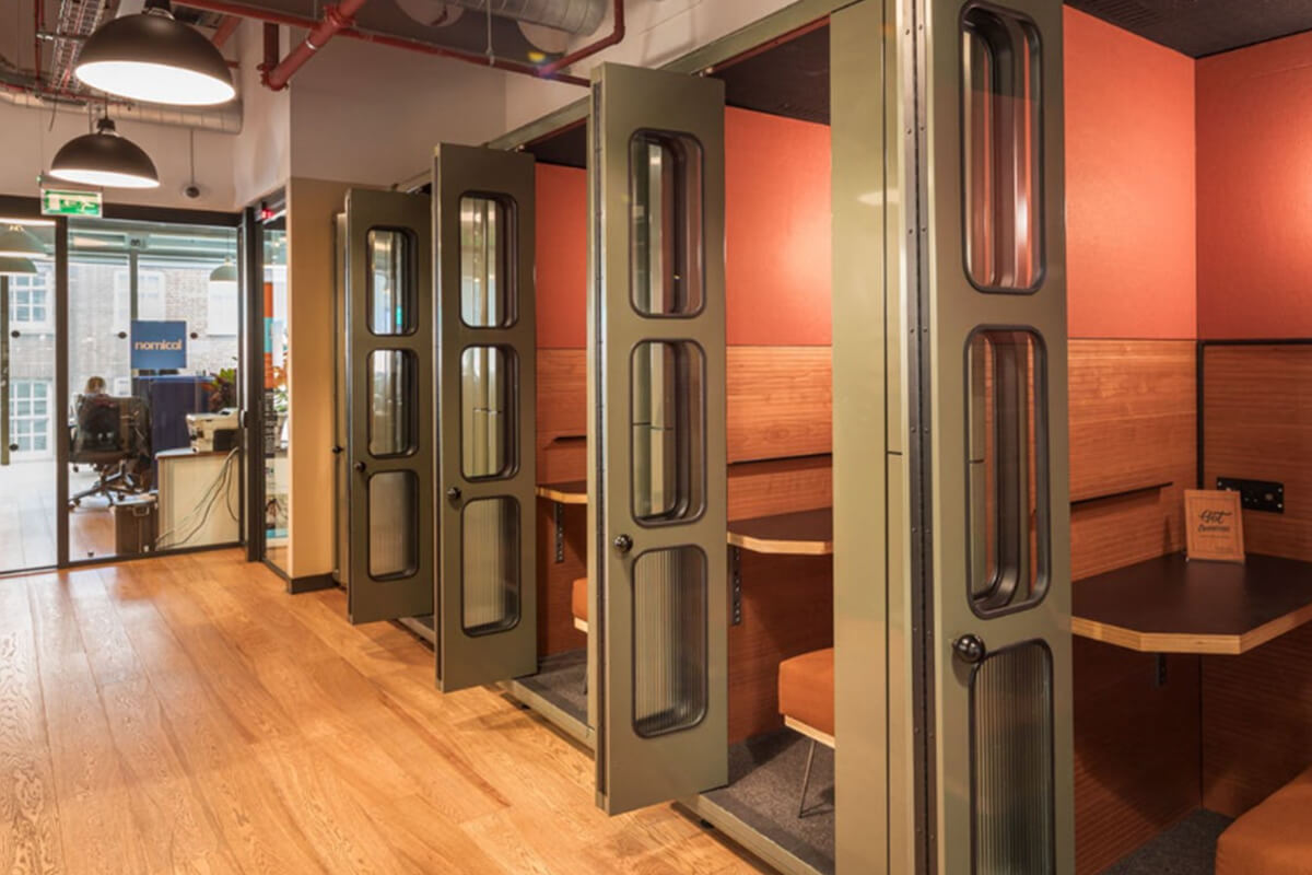 Projects_WeWorkManchester_sml