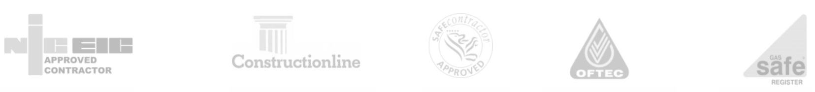 logo_placeholder
